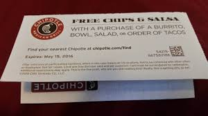 The Fine Print On This Chipotle Coupon - Imgur This New Chipotle Rewards Program Will Get You The Free Guac Gift Card Promotion Toddler Lunch Box Ideas Daycare Teacher Appreciation Week Deals 2018 Chipotle Wii U Coupons Best Buy Discounts Offers Rebelcard University Of Nevada Las Vegas Mexican Grill Posts Facebook Clever Trick Can Save You Money On Wikibuy Sms Autoresponder Example Rain Check Lunch Tatango Chipotles Burrito Coupon Uses Save To Android Pay Button Allheart Code Archives Wish Promo Code Smoky Chicken In The Crockpot Money Saving Mom Pin By Nick Good Print Ads I Like How To A For 3
