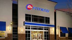 Costco Has The Biggest 24 Hour Fitness Membership Discount Shelby Store Coupon Code Aquarium Clementon Nj Start Fitness Discount 2018 Print Discount National Geographic Hostile Planet White Unisex Tshirt Online Coupons Sticky Jewelry Free Shipping How It Works Blue365 Deals Fitness Smith Machine Dark Iron Free Massages Nationwide From Hydromassage And Beachbody Coupons Promo Codes 2019 Groupon