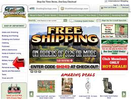 Sportsmans Guide Coupon - COUPON Touringplanscom Discount Code Pendleton Promo Shipping Latest Sportsmans Guide Review With Discount 20 10 Off Core Equipment Promo Codes Top Coupons The Discounts Military Idme Shop Coupon Code Get 20 100 Coupon Sg3078 Sportsman Guide A Sportsmans Guide To Woodcock Game And 15 Sg3241 Black Friday 2019 Ad Sale Blacker 75 Burts Bees Baby January Sg3060 50 Sg3781