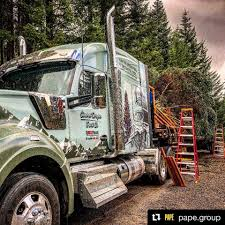 100 Sherman Bros Trucking Central Oregon Truck Company Home Facebook