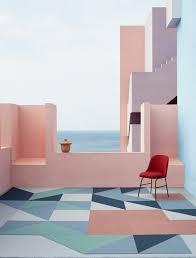 100 Pure Home Designs 2020 Design Trends Color Materials Finish