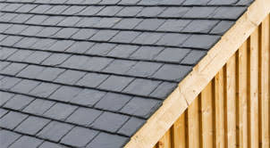 types of roofing in dallas quality roofing materials