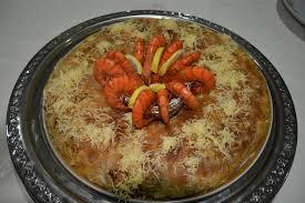 histoire de la cuisine et de la gastronomie fran ises gastronomie marocaine chez benyahya votre traiteur au maroc