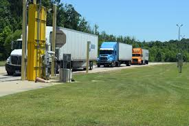 Indiana Starts Virtual Weigh Station Pilot Program Along I-94 Leaking Truck Forces Long I90 Shutdown The Spokesmanreview Hey Smokey Why Are Those Big Trucks Ignoring The Weigh Stations Weigh Station Protocol For Rvs Motorhomes 2 Go Rv Blog Iia7 Developer Projects Mobility Improvements Completed By Are Njs Ever Open Ask Commutinglarry Njcom Truckers Using Highway 97 On Rise News Heraldandnewscom American Truck Simulator Station Youtube A New Way To Pay State Highways Guest Columnists Stltodaycom Garbage 1 Of 10 Stock Video Footage Videoblocks Filei75 Nb Marion County Station2jpg Wikimedia Commons Arizona Weight Watchers In Actionweigh Stationdot Scale Housei Roadquill