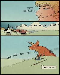 Comic | Dinosaur Cowboys - Tabletop Skirmish Game Ross Geek Hero Comic A Webcomic For Geeks Part 2 Wo Rry _ar T 2013 Hpx 4x4 Diesel Traditional Utility Vehicle New Gator Dijkstra Bon Homme County South Dakota Genweb Lolpics 37 Page 35 The Surherohype Forums Dinosaur Cowboys Tabletop Skirmish Game Wellness Core Original Formula Dog Food Classics Inferno Grapple Mold Mates Yotsuyas Reviews