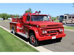 1964 GMC Fire Truck For Sale | ClassicCars.com | CC-1022504 2006 Gmc Sierra 3500 Photos Informations Articles Bestcarmagcom Diecast Hobbist 1959 Small Window Step Side Truck 1948 Lwb 5 Other Pickup Not Chevy 47 48 49 50 51 52 53 1964 Chevrolet C10 Budget Build Hot Rod Network Features The Official 6066 Picture Thread Page Hood And Grille Combos 1947 Present Cadillac Coupe Deville Resto By Trucks Camper Gm Forum Stone Blue Metallic Or Cobalt Post Your Pics Bangshiftcom Suburban Make It Handle 64 Realtoy Sierra No11 Tow Truck Nypd Police Matchbox Cop Flickr With 20in Fuel Coupler Wheels Exclusively From Butler