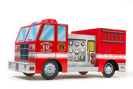 Fire Truck   Suitables Ertl Fireman Sam Toy Fire Truck Youtube Dozens Of Montreal Fire Trucks Respond To 5 Alarm Trucks Responding Dickie Toys Engine Garbage Train Lightning Mcqueen Fileparade With And Ambulancesjpg Wikimedia Commons Truck In Port Of Spain Learn About For Children Educational Video Kids By 2013 Best Youtube Fdny Units Largest Worlds Stop And Trucking Museum The Never Forget Compilation 10 Racing To Bronto Skylift F 116rlp Demo Unit Testing Fort Garry