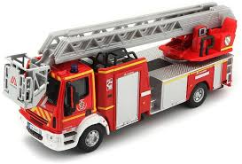 Models > Firemen > Bburago > IVECO 150E Large Ladder MAGIRUS Fire ... Gaisrini Autokopi Iveco Ml 140 E25 Metz Dlk L27 Drehleiter Ladder Fire Truck Iveco Magirus Stands Building Eurocargo 65e12 Fire Trucks For Sale Engine Fileiveco Devon Somerset Frs 06jpg Wikimedia Tlf Mit 2600 L Wassertank Eurofire 135e24 Rescue Vehicle Engine Brochure Prospekt Novyy Urengoy Russia April 2015 Amt Trakker Stock Dickie Toys Multicolour Amazoncouk Games Ml140e25metzdlkl27drleitfeuerwehr Free Images Technology Transport Truck Motor Vehicle Airport Engines By Dragon Impact