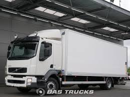 Volvo FL 240 Truck Euro Norm 5 €21800 - BAS Trucks Czech Truck Prix Official Site Of Fia European Racing Man Tgm 18240 Lx 4x2 Ladebordwand Hartholtzbodem Euro 4 Nltruck China Lorry Chassis Manufacturers And Suppliers Palfinger P240axe Mounted Aerial Platforms Year 2018 Isuzu Fxy 240350 Lwb Westar Centre Filewheel Clamp On Truck In Praguejpg Wikimedia Commons Giga 455 Cxy 240460 For Sale Arundel Gold Lvo Fl 240 Euro 5 X 2 Fridge Freezer 2009 Fj59 Dhl Walker Atn Prestige Used 2011 Mitsubishi Fuso Fk13240 Refrigerated Talon Takeoff 3 Uav Solutions Storeuav Store Daf 75 Ati 6x2 61243 Used Available From Stock Benzovei Sunkveimi Iveco Eurocargo 4x4 Lubricant Oil