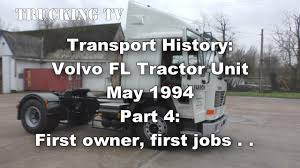 Fl Trucking Jobs - Best Truck 2018 Inexperienced Truck Driving Jobs Roehljobs Eagle Transport Cporation Transporting Petroleum Chemicals Craigslist Jobscraigslist In Fl Trucking Best 2018 Now Hiring Orlando Mco Drivers Jnj Express Cdl Home Shelton How To Become An Owner Opater Of A Dumptruck Chroncom Unfi Careers At Dillon Tampa Halliburton Truck Driving Jobs Find Free Driver Schools