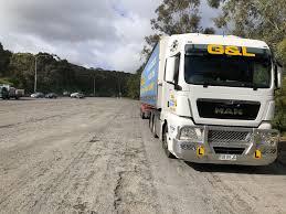 100 Truck Licence License Adelaide SA