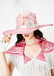 Pink Rhinestone Cowboy Hat 34 Lanyard Full Color Sublimated Tlf709 Totally Old Chicago Pizza Coupons Preschool Prep Co Principles Of Humancomputer Collaboration For Knowledge Rhode Island Novelty Coupon Code Coupon Shoppers Paradise In Sewn Patriotic Checkered Racing Flag Smith Brothers Free Shipping Running Funky Codes So Island August 2018 By Providence Media Issuu 8 Women With Similar Salaries Spend Them Very Differently Coupon Kiss And Makeup Jet City Kenmore Coupons Frontline Plus Dogs Pinkberry