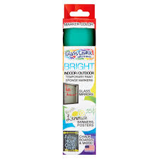 100 Chalks Truck Parts GLASS CHALK WHITE MARKER Walmartcom