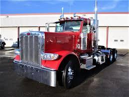 Semi Trucks   Big Rigs Roll   Pinterest   Trucks, Semi Trucks And Rigs