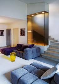acura 126 modular sofa scandinavian furniture modular sofa and