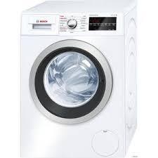 lave linge sechant solde lavante séchante bosch achat vente pas cher soldes dès le