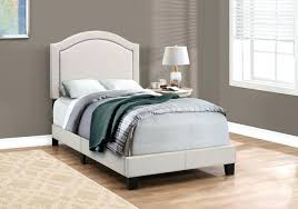 Twin Beds Frames Twin Bed Frame For Sale Edmonton – dessert