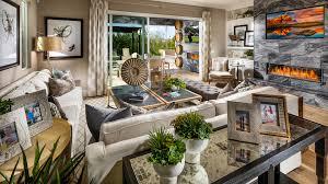 100 Model Home Henderson NV New S Master Planned Community Toll