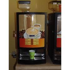 Commercial Automatic Espresso Cappuccino Machine Cyprus
