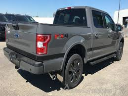 2018 Ford Truck Colors | Www.topsimages.com Automotive Fu7ishes Color Manual Pdf Ford 2018 Trucks Bus F 150 For Sale What Are The 2019 Ranger Exterior Options Marshal Mize Paint Chips 1969 Truck Bronco Pinterest Are Colors Offered On 2017 Super Duty 1953 Lincoln Mercury 1955 F100 Unique Ford Models Ford American Chassis Cab Photos Videos Colors Dodge New Make Model F150 Year 1999 Body Style 350 Raptor Colors Youtube 2015 Shows Its Styling Potential With Appearance