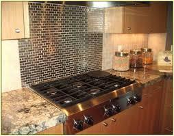 Subway Tile Backsplash Home Depot Canada by Amazing Plain Backsplash Home Depot Canada Peel And Stick Kitchen