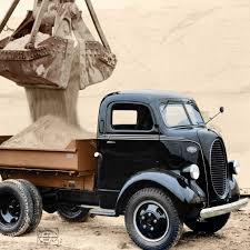 1939 Ford COE Short Body Dump Truck Colorized By Imbued With Hues ... Hot Rod Studebaker Pickup Truck The Garage Pinterest Cars Carrier Scac Codes Blog Us Department Of Transportation Federal Motor Safety Amado Trucking Amador Eye Care Places Directory Final Initial Studymitigated Negative Declaration Sch17102050 Driver Fleet Spreadsheet Ifta Fuel Tax Report Full Chevrolet Pick Up 3100 Red Cherry 1948 Side A Vintage Rolling Nebuli Enterprises Home Facebook Breakout Sessions And Intertional Approaches To Performance
