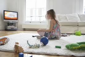 Stickman Death Living Room Youtube by Study Finds Tv Trumps Exercise Or Reading During Summer Months