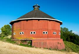 Do You Know The REAL Reason Barns Are Always Red? I Had No Idea! 63 Best Paint Color Scheme Garnet Red From The Passion Martha Stewart Barn Door Farmhouse Exterior Colors Cided Design Inexpensive Classic Tuff Shed Homes For Your Adorable Home Homespun Happenings Pallets Frosting Cabinet Bedroom Ideas Sliding Doors Sloped Ceiling Steel New Chalk All Things Interiors Fence Exterior The Depot Theres Just Something So Awesome About A Red Tin Roof On Unique Features Gray 58 Ready For Colors Images Pinterest