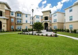 Concord Rents Concord Management Rental Management