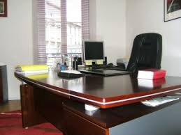 cabinet d avocat recrutement cabinet d avocat recrutement 28 images cabinet d avocat ya 235