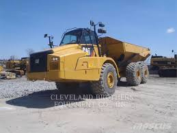 Caterpillar -745c For Sale Murrysville, PA Price: $510,000, Year ... Tuscany Upfit Trucks Murrysville Pa Watson Chevrolet New Car Deals Chevy Lease Offers In Day 8 Of Christmas 2012 Intertional Cxt Dump Truck Youtube 2015 Caterpillar 374fl Excavator For Sale Cleveland Brothers Housing Recovery Lifts Other Sectors Too Kuow News And Information Total Image Auto Sport Pittsburgh Pgh Food Park Elite Coach Limousine Inc 4351 Old William Penn Hwy And Used Dodge Ram Dealership 2018 Colorado Near Monroeville Greensburg Black Ops Silverado 1920 Release
