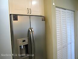 Install Domsjo Sink Next To Dishwasher by New Ikea Kitchen Southern Wild