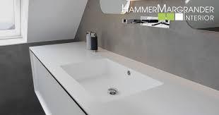beton optik für oberflächen designböden hammer