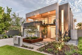 100 Contemporary Homes Perth Promenade Custom Home Builders