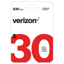 Buy 1 Get 1 20% Off Verizon Wireless Prepaid Refill Cards: 2x $30 ... Verizon Wireless Help Line Examples And Forms Promo Code Free Acvation Home Facebook Shop At Enjoy 15 Discount On Monthly Plans Of Live Att Iphone Xs Iphone Max Bogo 700 Off 5 Stockpile Gc From For Up Members Early Upgrade Coupon Coupon Reduction Real Debrid 6s 32gb Per Month 120 Total Online Introducing The New 5g Bring You Ultrafast Code Wireless Stores Around Me Coupons Cricket Referral 2019 How To Get 25 Savvy
