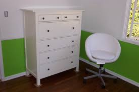 Hemnes 6 Drawer Dresser Assembly by Assembly Solutions Home U0026 Office Assembly Services