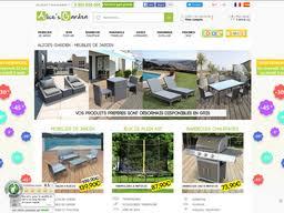 code promo s garden code promo delice maison design sphena