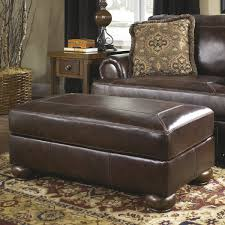Decoro Leather Furniture Company by Decoro Leather Furniture Wayfair