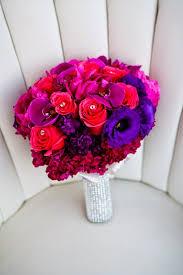 199 best Bold Wedding Ideas Vibrant Colors images on Pinterest