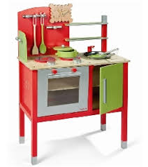 cuisine en jouet cuisine en bois jouet et cie com des jeux et jouets pour toute