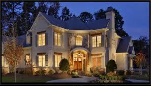 For Atlanta Luxury Homes Atlanta New Developments and Atlanta