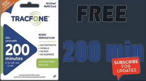 Free Tracfone Promo Codes - Hurry Up NOT MANY LEFT! - YouTube Element Vape Coupon Code May 2019 Shirt Punch Moody Gardens Hotel Mysmartblinds Promo Moosejaw Codes February 2018 Green Smoke Tracfone Brand Holiday Deals Are Here Get A Samsung Galaxy 80 Off Jimmy Jazz Promo Code Coupon Codes Jun Hawaiian Ice 15 Off On The 1 Year Basic Phone Card 500 Amazon Gift Cardstoamazexpiressoon By Joseph H Banks Coupons Voyaie Flippa Us Bank Gift Discount Tea Source Actual Coupons