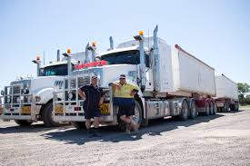 Keeping The Wheels Turning | News Mckinley Trucking Kent Washington Get Quotes For Transport Dedication Recognizes Airmen Who Deliver Under Fire Us Air Balkan Grill Company Is The King Of Road Food Restaurant Review Cdl Trucking Jobs Hunt Flatbed Youtube Flash Truck Polishing Home Facebook Mckinley Bridge Shutdowns Planned Next Week Metro Stltodaycom Staff Garner Inc Pictures From 30 Updated 2162018 Governments Must Set Start Date New Truck Laws Australian Thrift Thermo King Corp Thermokingcorp Twitter Little Known Black History Facts Racism Is White Supremacy