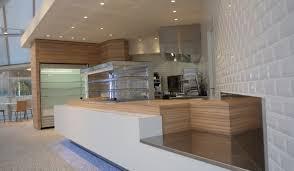 cuisine villeneuve d ascq orange company restaurant villeneuve d ascq 59