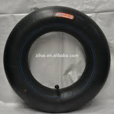 Truck Tire Inner Tubes 22.5