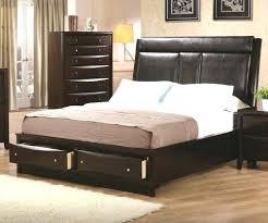 bed frame california bed frame california king size bed frames