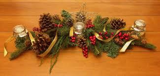 Prelit Christmas Tree That Puts Up Itself by Weekly Woot U0026 Grumble Deck Those Frugal Halls Frugalwoods