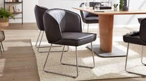 möbelhaus thiex gmbh interliving esszimmer stühle