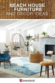 100 Beach House Interior Design Fresh Modern Decorating Ideas Overstockcom