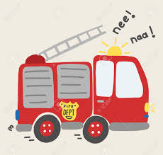 Cute Cartoon Toy Fire Truck Vector Royalty Free Cliparts, Vectors ... Best Of Fire Truck Color Pages Leversetdujourfo Free Coloring Car Isolated Cartoon Silhouette Stock Engine Poster Vector Cartoon Fire Truck And Cool Truckengine Square Sticker Baby Quilt Ideas For Motor Vehicle Department Clip Art Santa With Candy Mascot Art Firetruck Photo Illustrator_hft 58880777 Kids Amazing Wallpapers Red Emergency Colorful Image Flat Royalty 99039779 Shutterstock